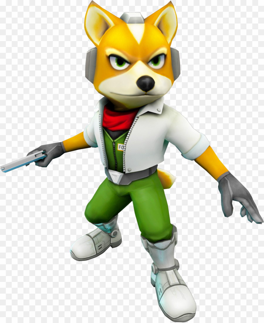 Star fox 64 clipart graphic library download Star Fox 64 PNG 3d Clipart download - 1934 * 2359 - Free ... graphic library download