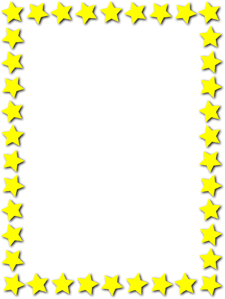 Star frame clipart free graphic transparent library Groß Pix Star Picture Frame Zeitgenössisch - Badspiegel Rahmen Ideen ... graphic transparent library