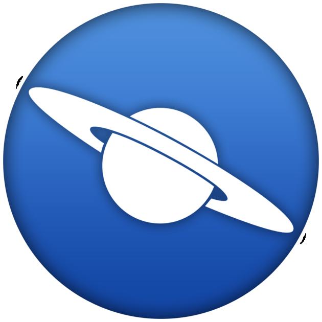 Star gazing clipart jpg transparent download Star Chart on the Mac App Store jpg transparent download
