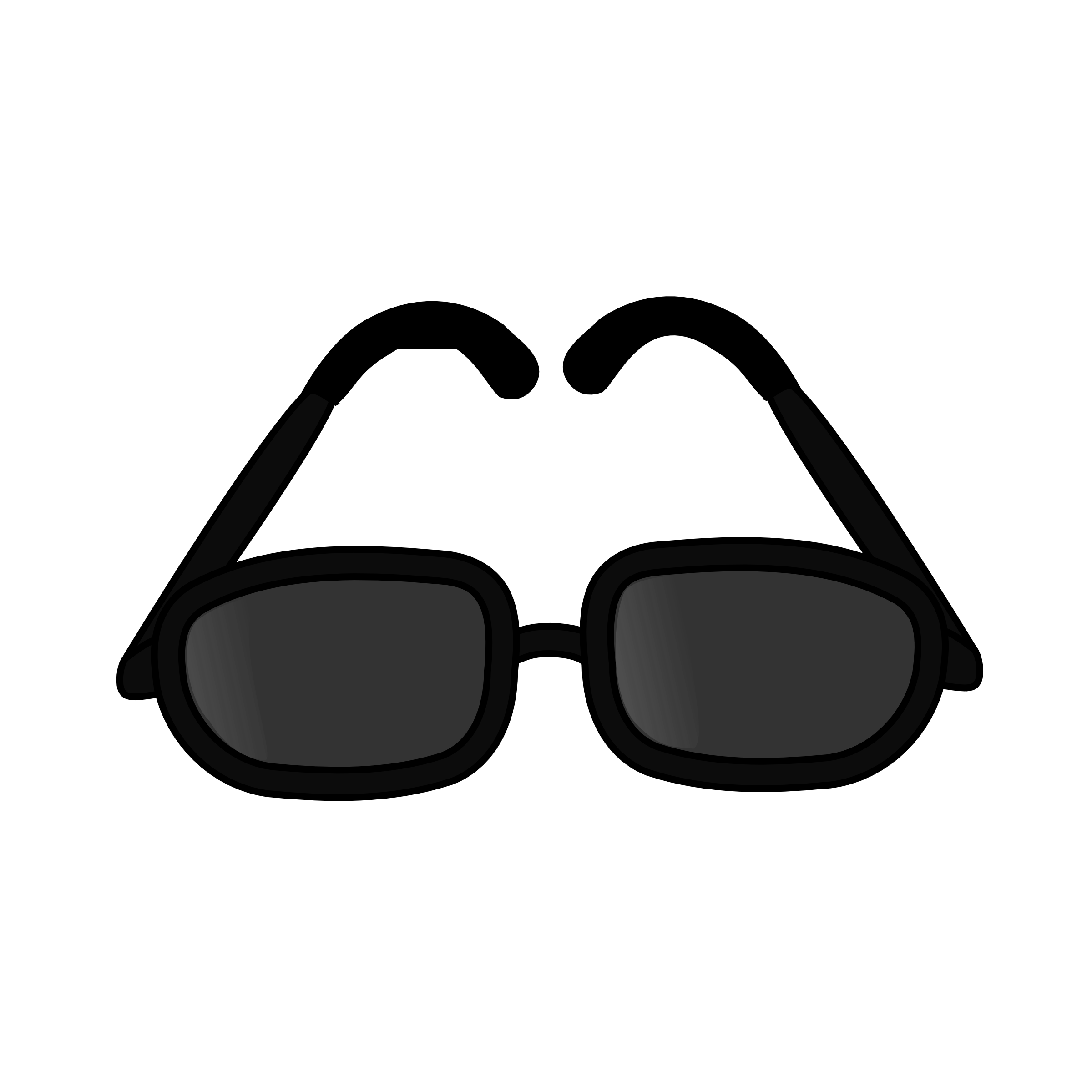 Star glasses clipart image royalty free Eyeglasses Clipart | Clipart Panda - Free Clipart Images image royalty free