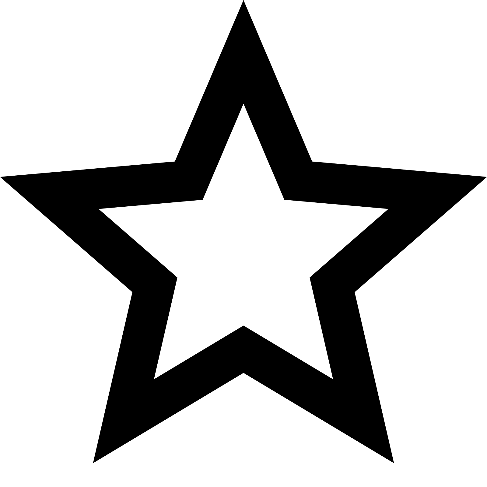 Star images clipart graphic free download star clipart android - Clipground graphic free download