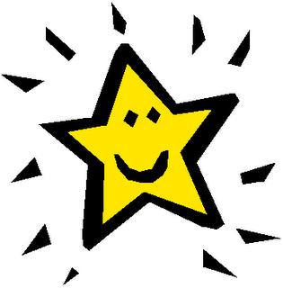 Star jpg clipart image free library Jpg clipart - ClipartFest image free library