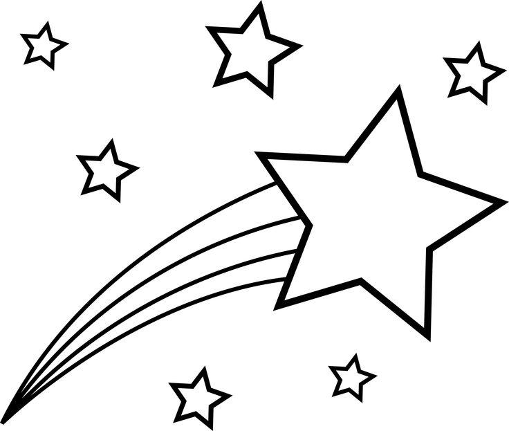 Star jpg clipart clipart free stock Shiny Star Clipart - Clipart Kid clipart free stock