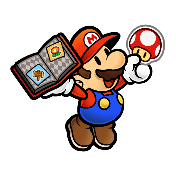 Star jump clipart graphic stock Epic Warriors/Paper Mario | Fantendo - Nintendo Fanon Wiki | FANDOM ... graphic stock