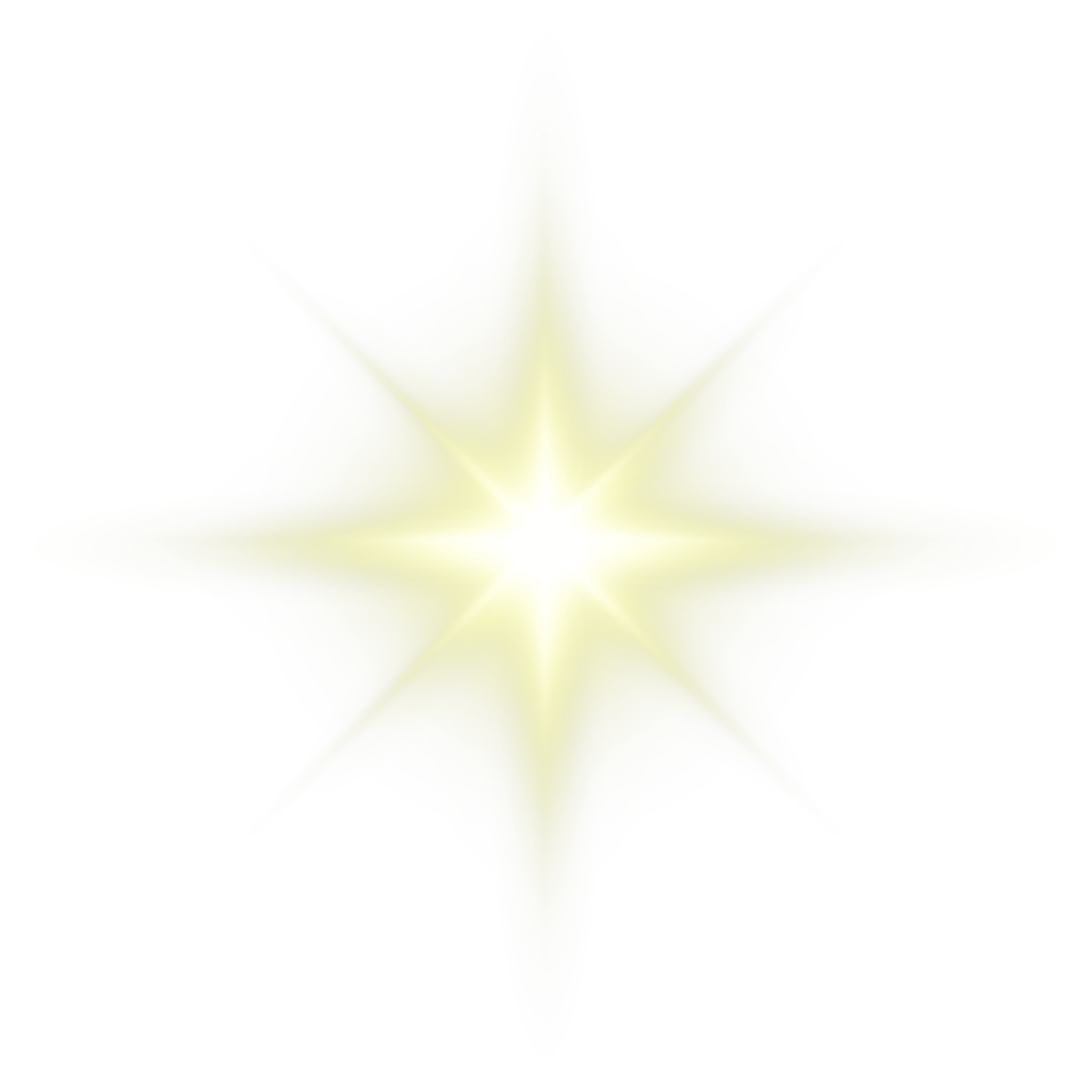 Star light clipart clipart royalty free library Light Effect PNG Clip Art | Gallery Yopriceville - High-Quality ... clipart royalty free library