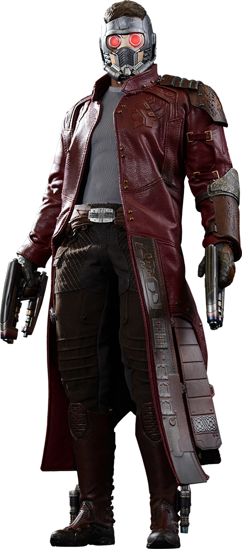 Star lord clipart clip library Download Star Lord PNG Photos For Designing Projects - Free ... clip library