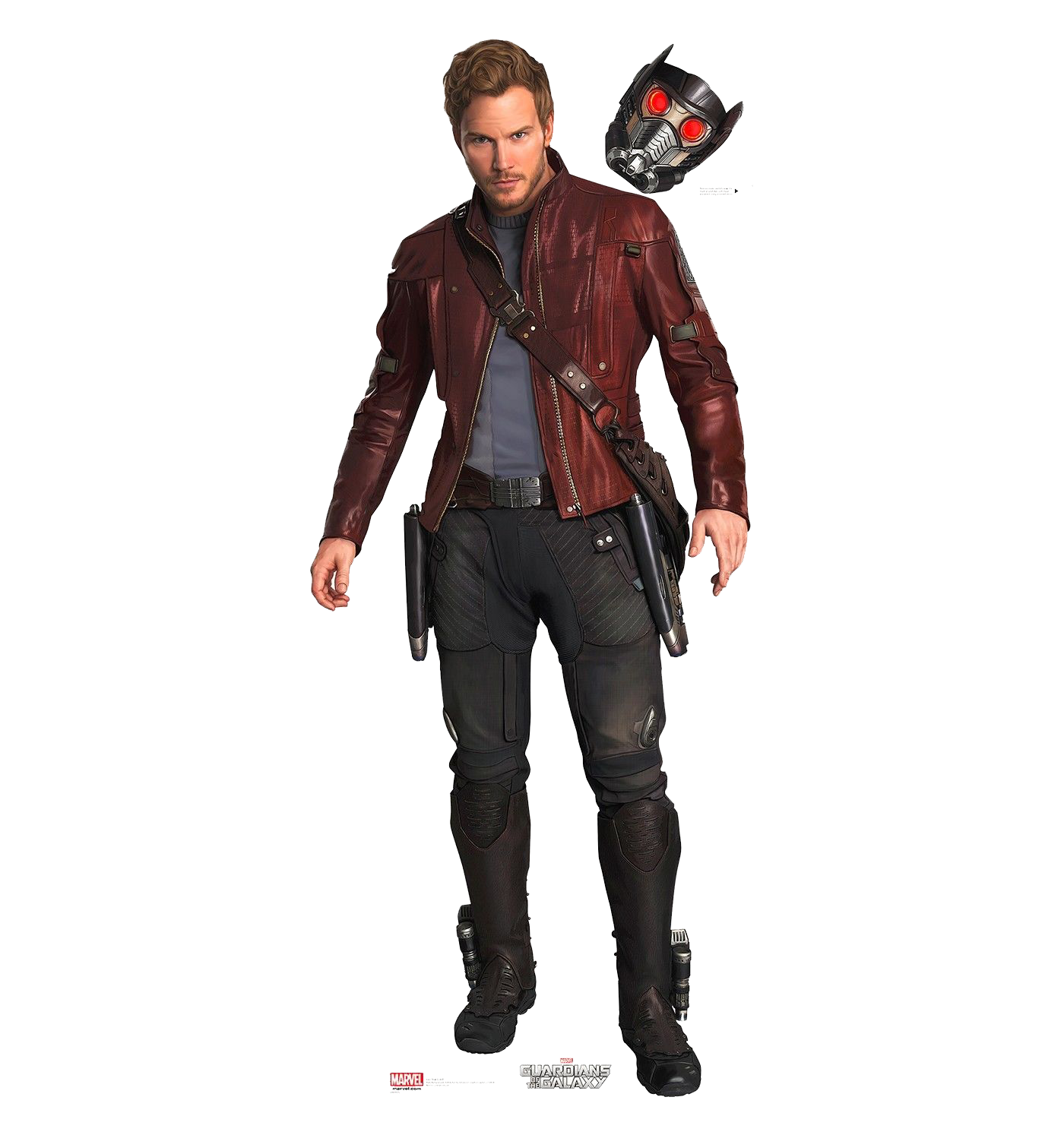 Star lord clipart clipart stock Download Star Lord HQ PNG Image | FreePNGImg clipart stock