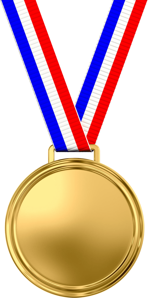 Star medal clipart picture library download gold medal png - Free PNG Images | TOPpng picture library download
