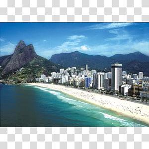 Star mountain hotel clipart image freeuse Copacabana, Rio de Janeiro Ipanema Marina All Suites Hotel ... image freeuse
