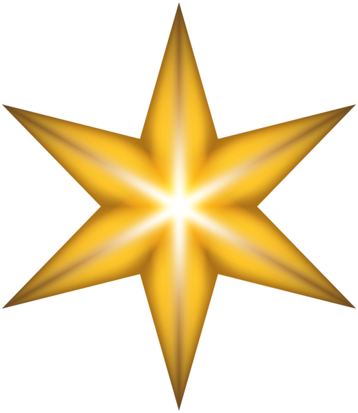 Star objects clipart clip royalty free download Gallery - Free Clipart Pictures clip royalty free download