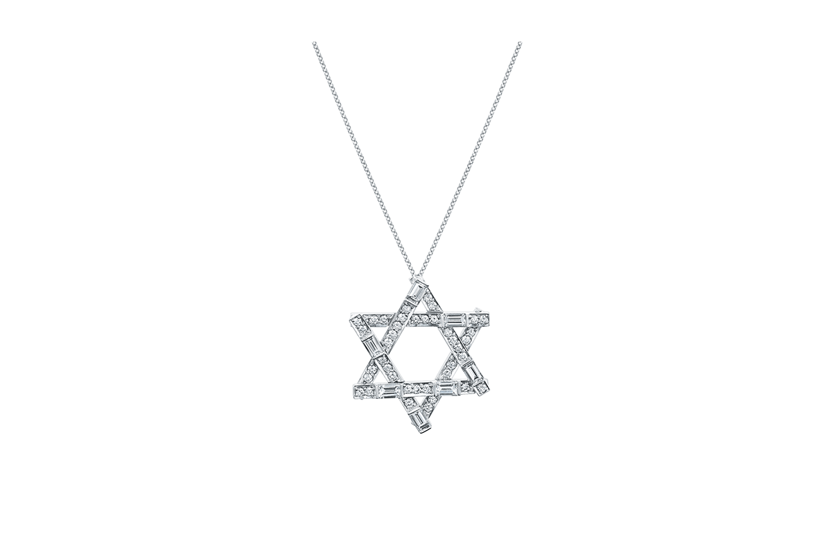 Star of david necklace clipart png freeuse Necklace PNG images free download png freeuse