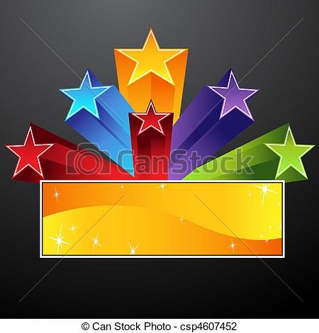 Star of the month clipart svg transparent Shooting star Vector Clipart EPS Images. 2,222 Shooting star clip ... svg transparent