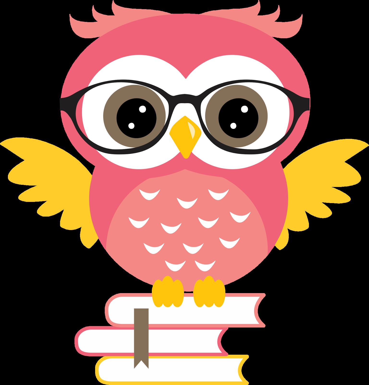 Star owl clipart graphic library download Corujinhas e papeis grátis para baixar | Pinterest | Layouts ... graphic library download