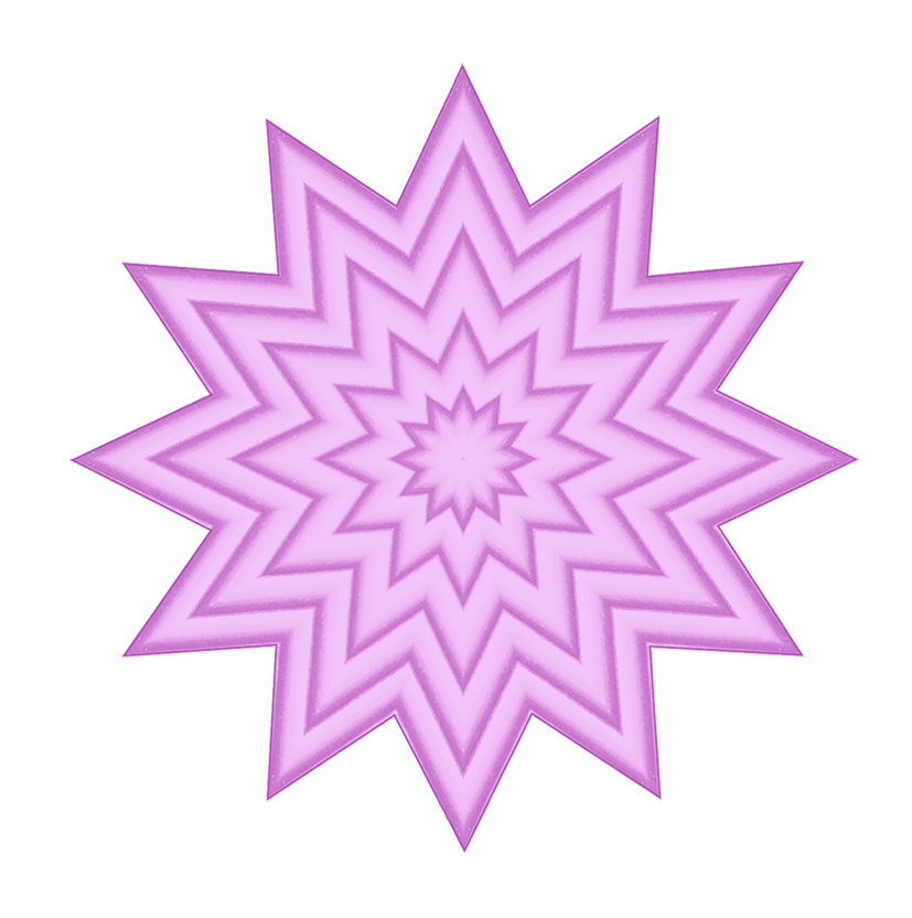 Star pattern clipart picture free library Star Clipart picture free library