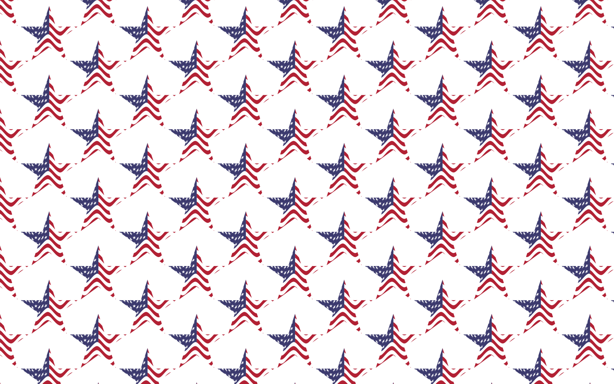 Star pattern clipart picture royalty free Free Star Pattern Cliparts, Download Free Clip Art, Free Clip Art on ... picture royalty free