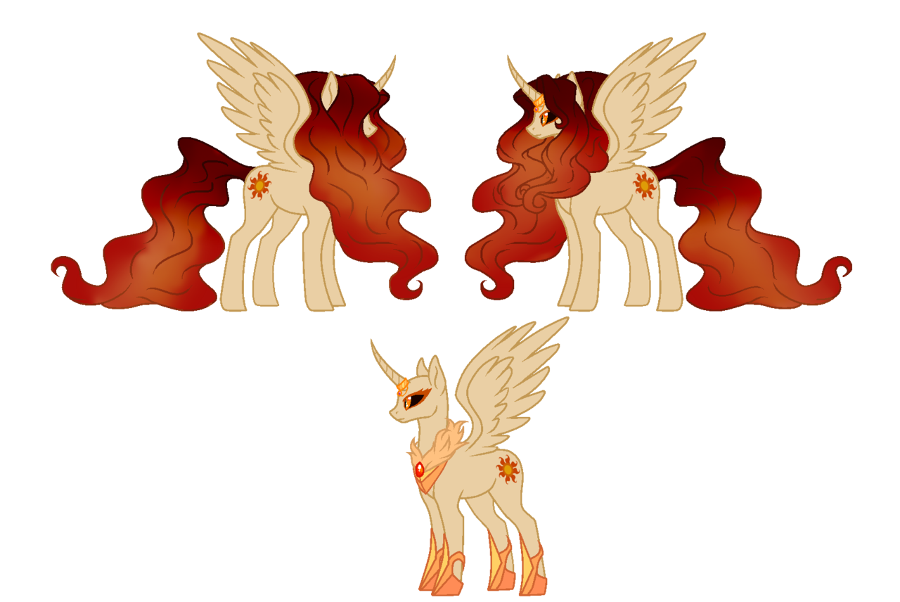 Star pinata clipart clip transparent stock 1679164 - artist:kimyowolf, black sclera, nightmare star, pony ... clip transparent stock