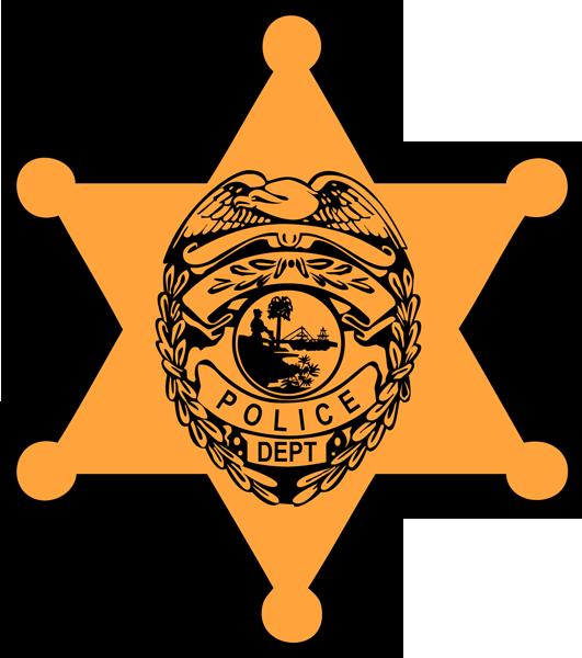 Star police badge clipart jpg royalty free Star police badge clipart - ClipartFest jpg royalty free