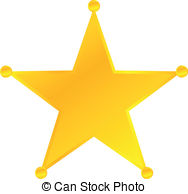 Star police badge clipart picture stock Sheriff Stock Photos and Images. 9,101 Sheriff pictures and ... picture stock