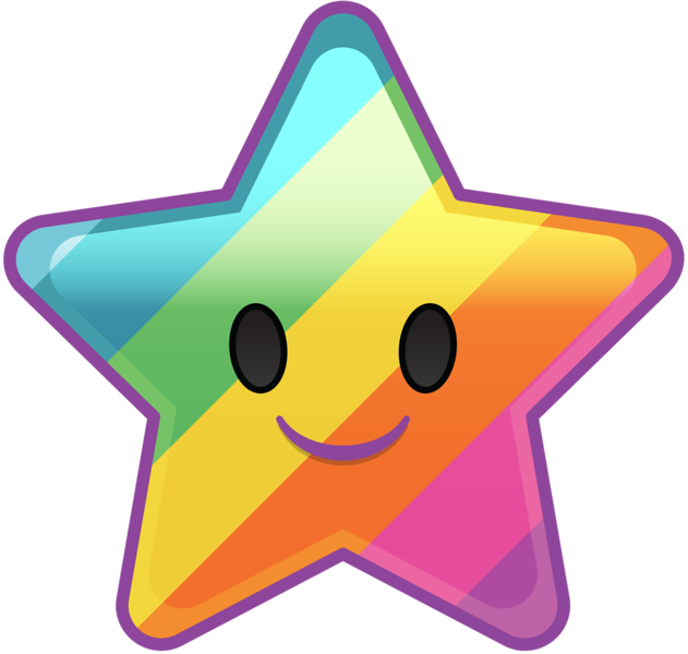 Star power clipart banner Disney Emoji Blitz - Star Power Up Emoji | Pinterest | Pegatinas y ... banner
