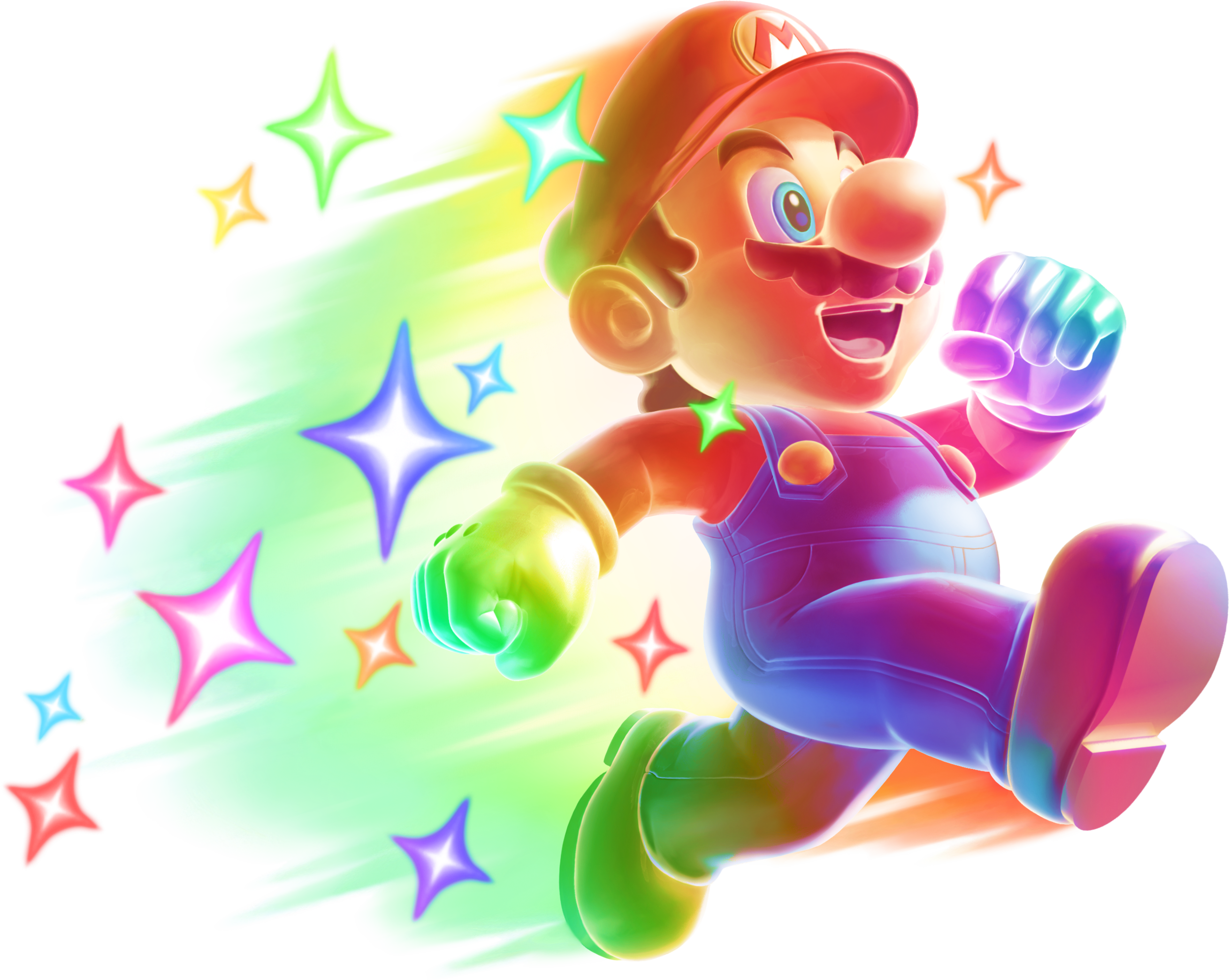 Star power clipart graphic free library Mario Sports All-Star Royale | Fantendo - Nintendo Fanon Wiki ... graphic free library
