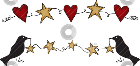 Star primative clipart png free library Free Primitive Cliparts, Download Free Clip Art, Free Clip ... png free library