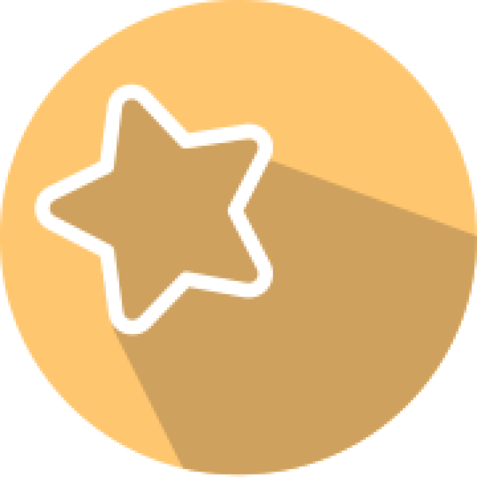 Star reward clipart vector library Good clipart special award ~ Frames ~ Illustrations ~ HD images ... vector library