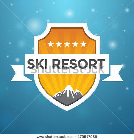 Star river resort clipart clip art royalty free Star river resort clipart - ClipartFest clip art royalty free