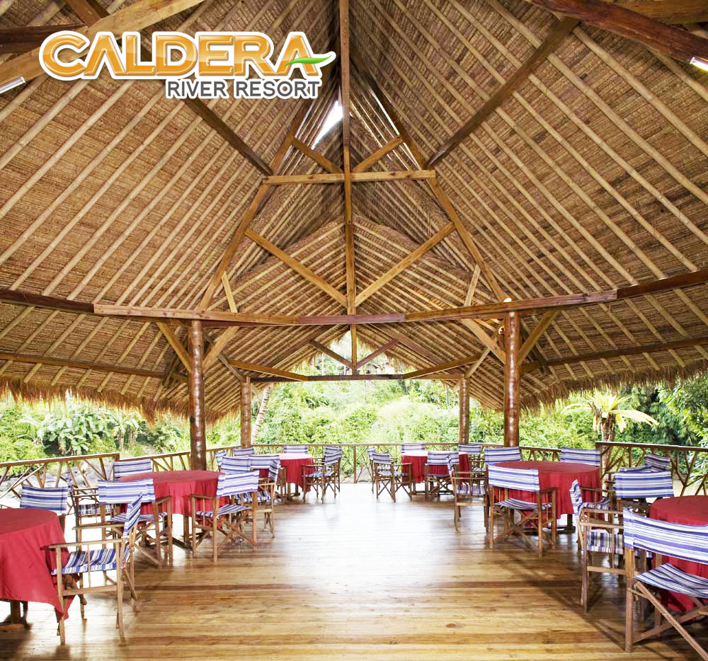 Star river resort clipart jpg transparent stock Camping Ground #Caldera #River #Resort Citarik , Sukabumi ... jpg transparent stock