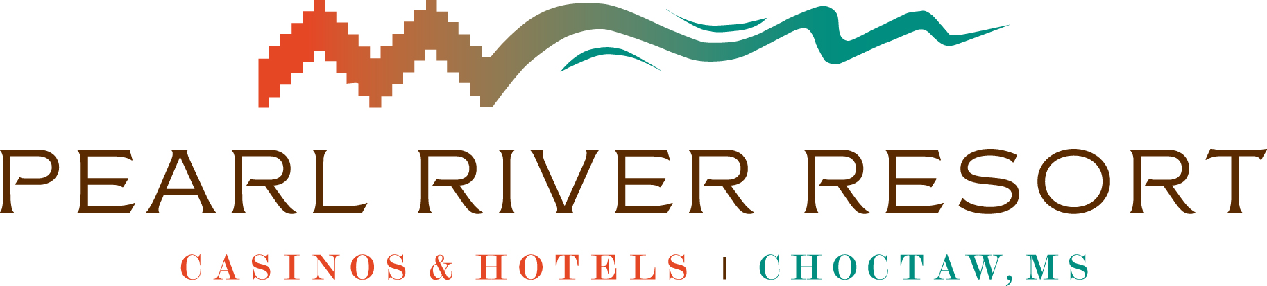 Star river resort clipart banner library Links - Casino Careers banner library