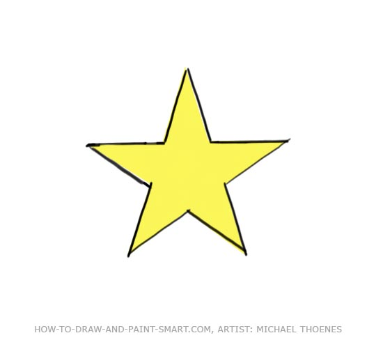 Star sketch clipart image library Free Stars Drawing, Download Free Clip Art, Free Clip Art on ... image library