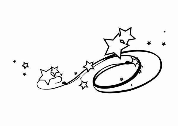 Star sketch clipart clip transparent Free Stars Drawing, Download Free Clip Art, Free Clip Art on ... clip transparent