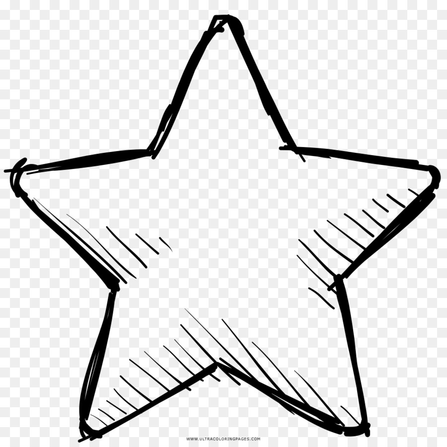 Star sketch clipart png library library Book Sketch clipart - Drawing, Sketch, Star, transparent ... png library library