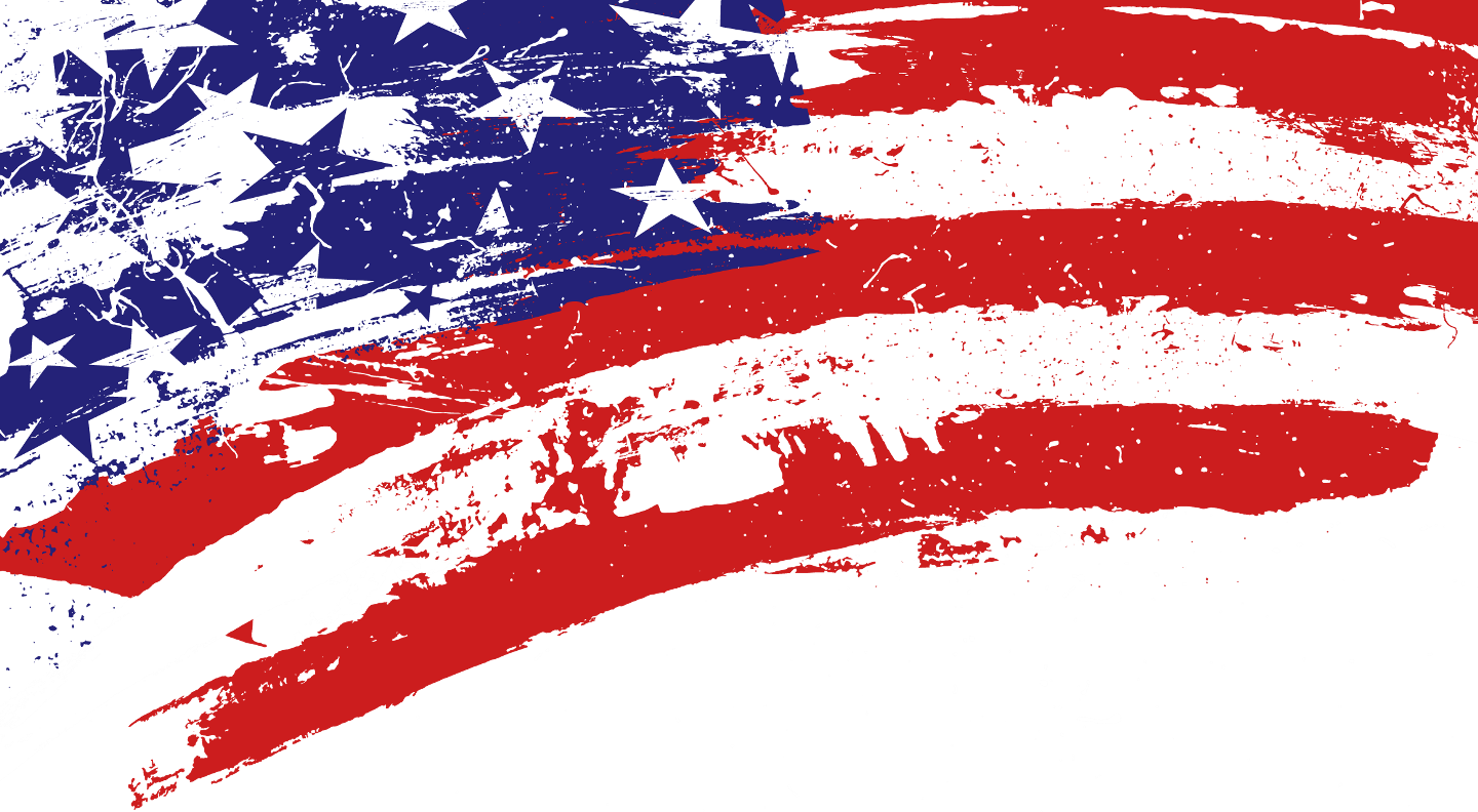 Star spangled banner clipart graphic black and white stock american flag artwork - Google Search | art | Pinterest | Flag art ... graphic black and white stock