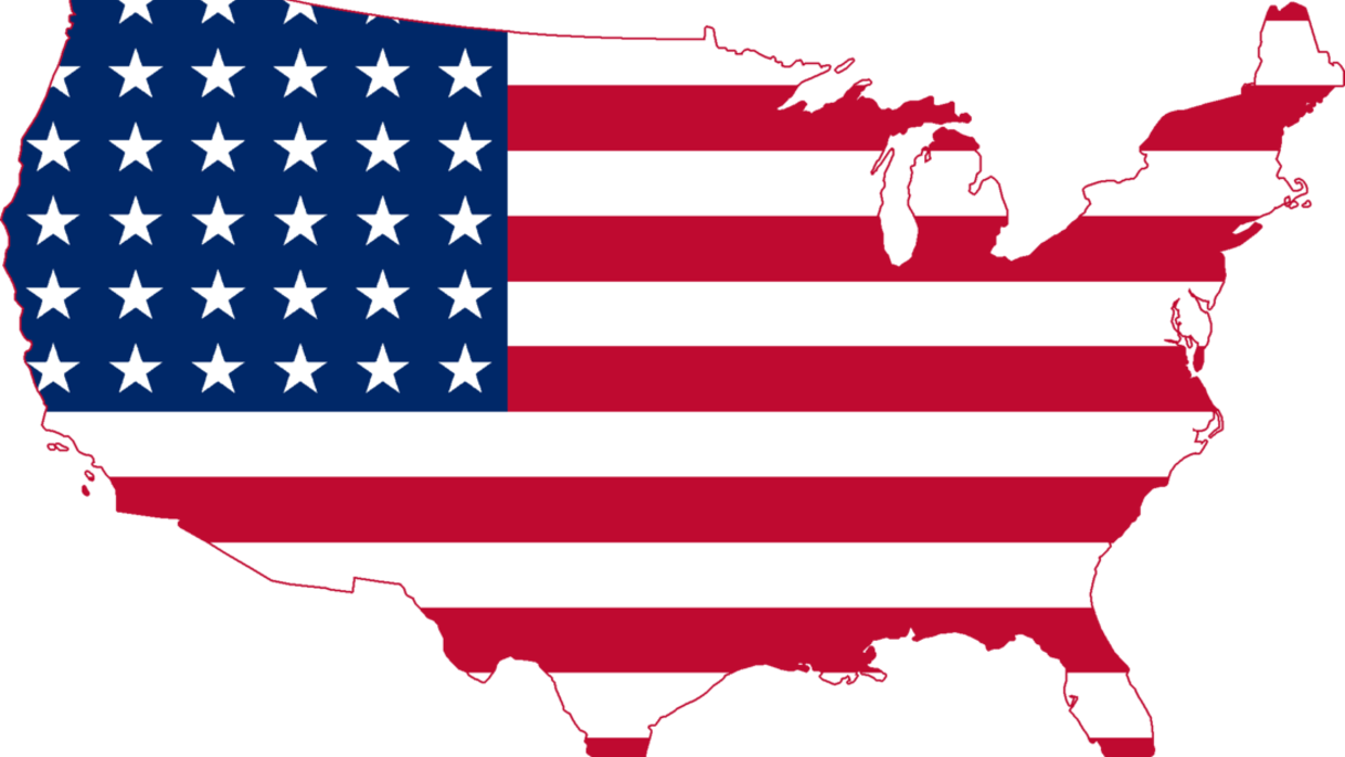 Star spangled banner clipart image free Civics test: How much do you know about 'Merica? | INFORUM image free