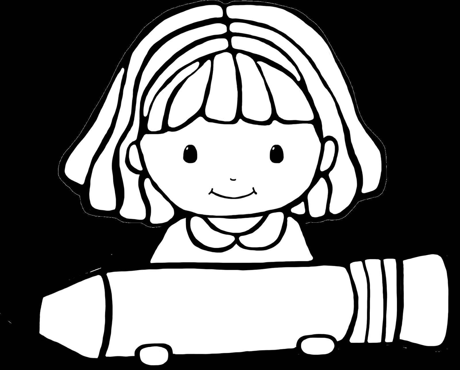 Star student clipart black and white clip art black and white download 28+ Collection of Student Working Clipart Black And White | High ... clip art black and white download