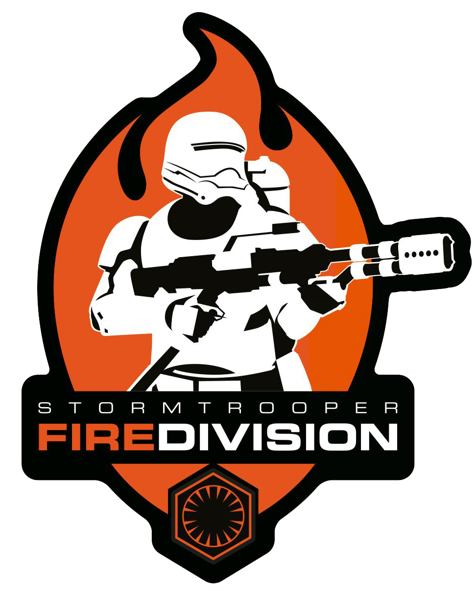 Star wars clipart transparent banner royalty free download Image - FO Stormtrooper Fire Division.png | Wookieepedia | FANDOM ... banner royalty free download