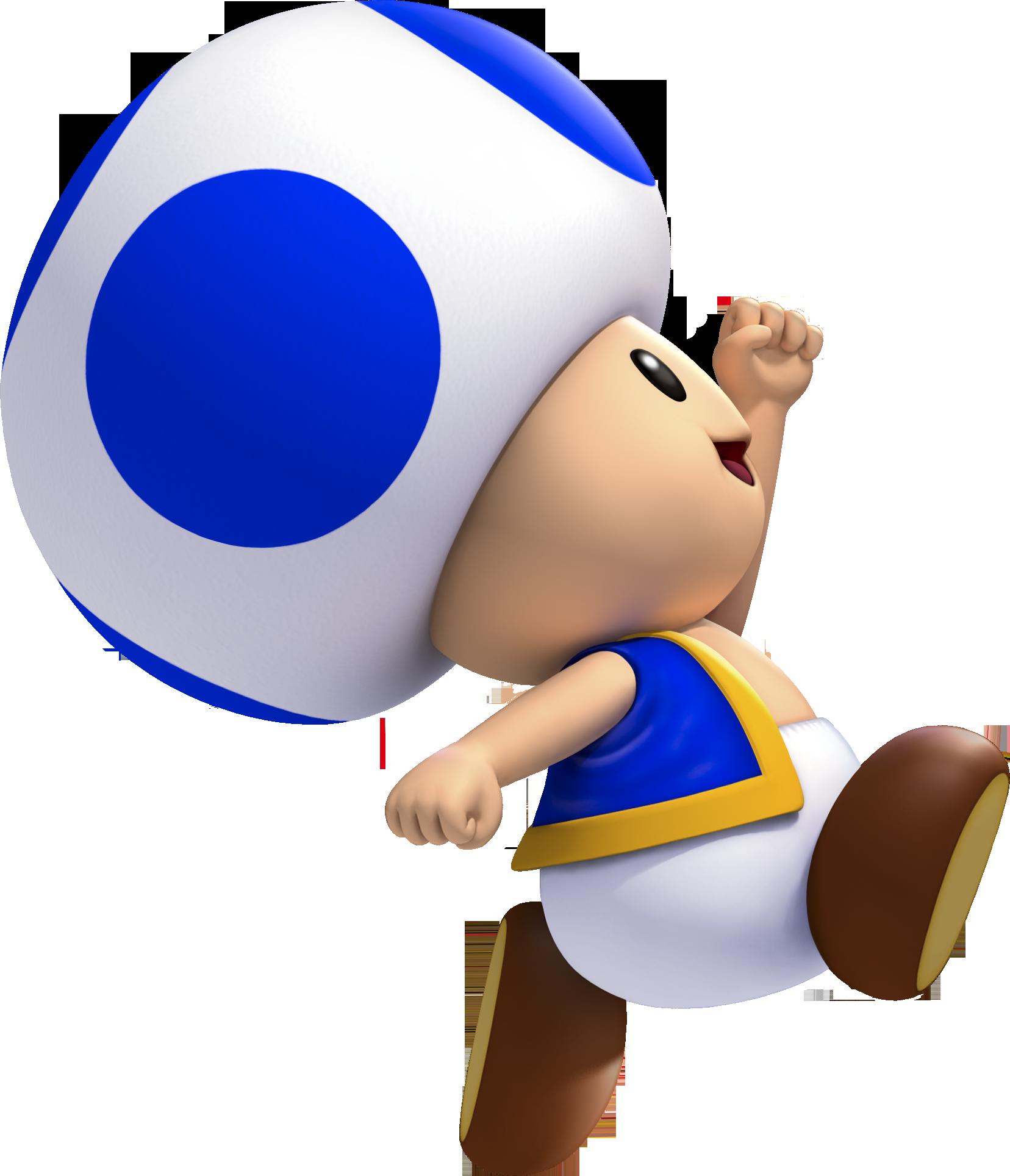 Star swoop clipart vector freeuse download Super Mario All-Star Bros. | Fantendo - Nintendo Fanon Wiki | FANDOM ... vector freeuse download