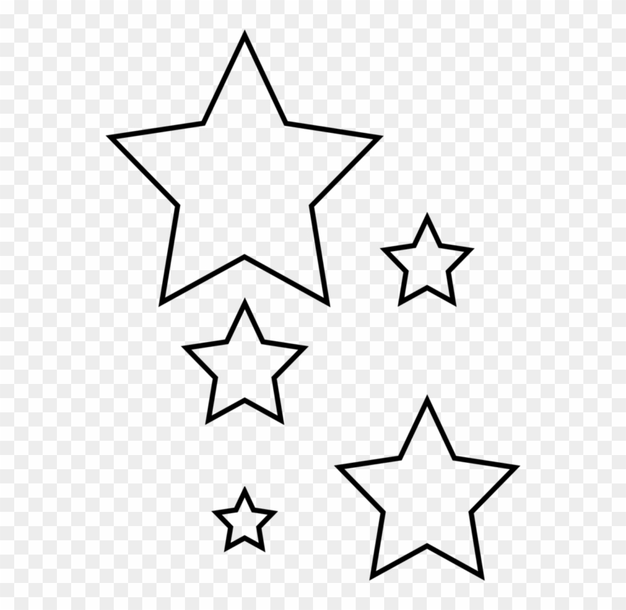Star template clipart clip free download Image Transparent Download Mitten Clipart Template - Cut Out ... clip free download