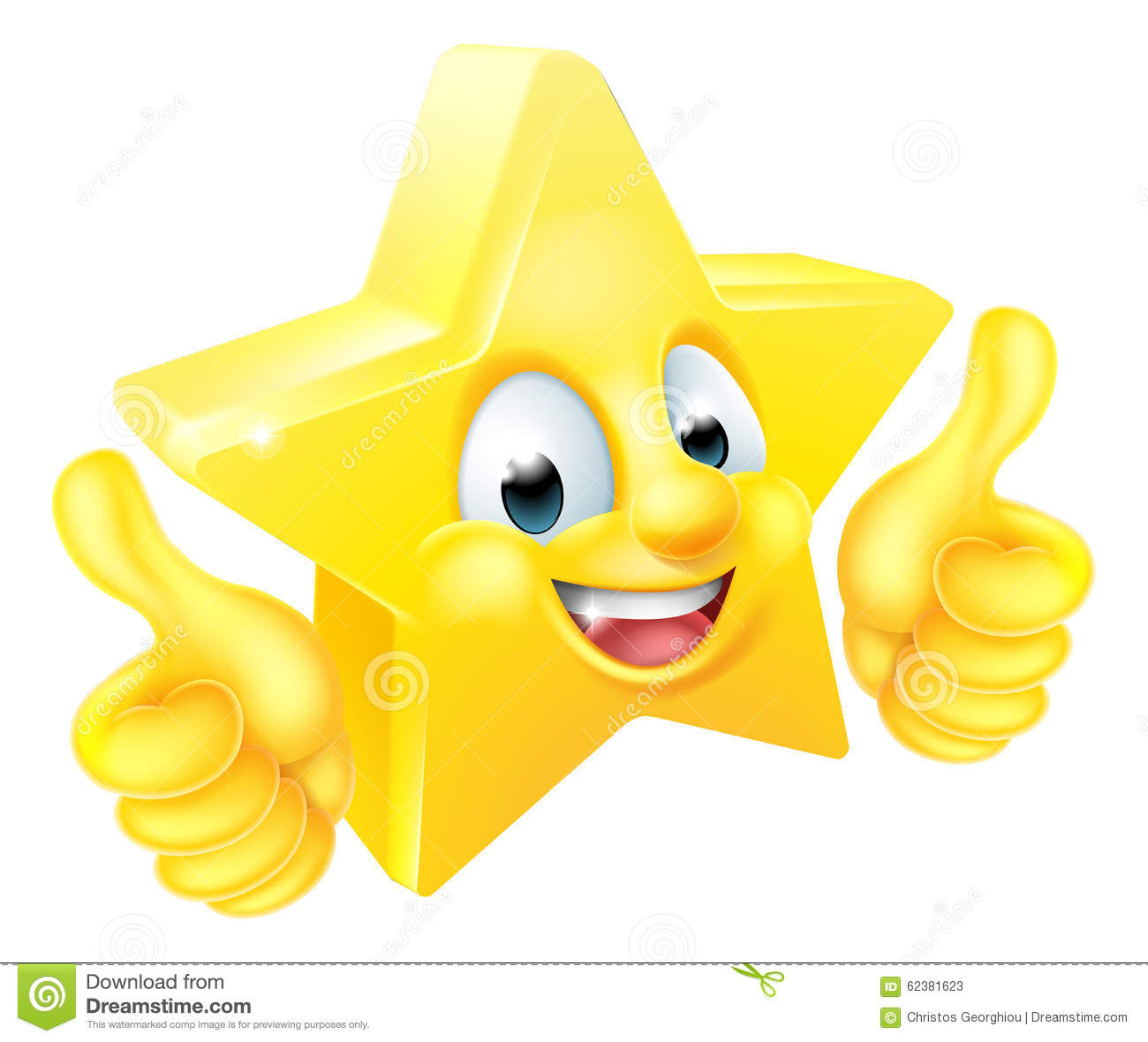 Star thumbs up clipart graphic transparent Star thumbs up clipart - ClipartFest graphic transparent
