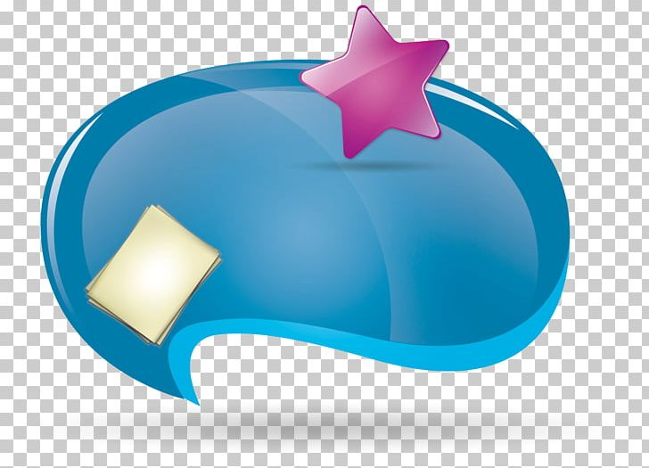 Star tips clipart image freeuse library Blue Purple PNG, Clipart, Blue, Blue Background, Blue Bubble ... image freeuse library