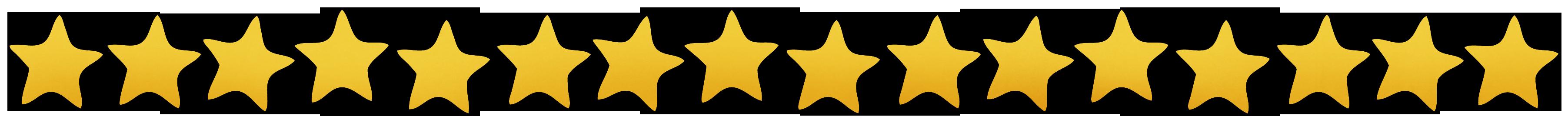 Star top border clipart vector library download An error occurred. vector library download