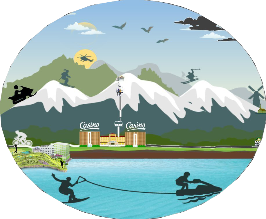 Star tours clipart clip free Front Page - Lake Tahoe Adventures clip free