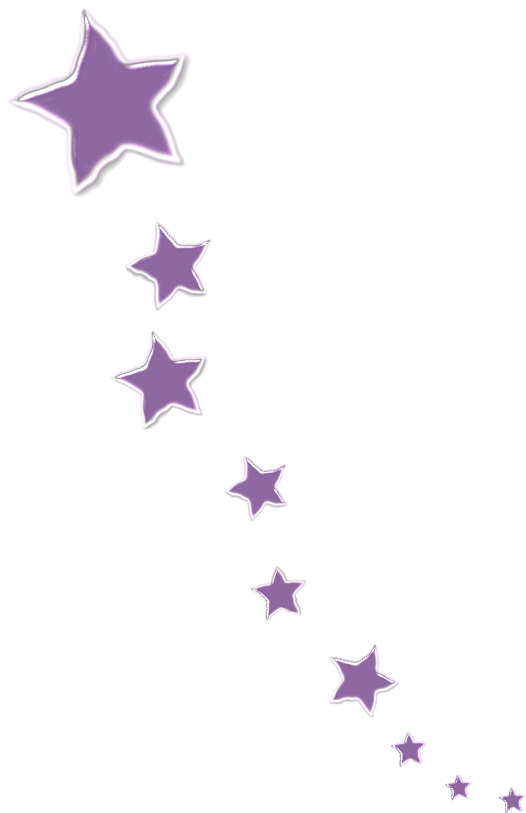 Star trail clipart png library stock Explore Star Trail Clip Art - Today's Homepage png library stock