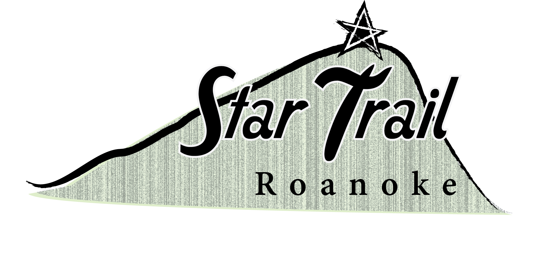 Star trail clipart clipart free stock 19 Start clipart star trail HUGE FREEBIE! Download for PowerPoint ... clipart free stock