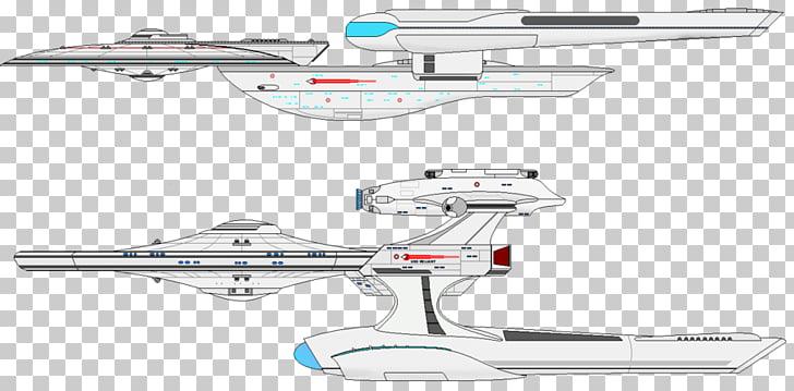 Star trek clipart excelsior graphic library stock Star Trek Starship Enterprise USS Reliant USS Excelsior ... graphic library stock