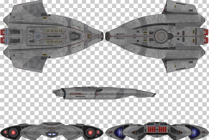 Star trek clipart excelsior graphic transparent download Star Trek Galaxy Class Starship USS Endeavour Warp Drive PNG ... graphic transparent download