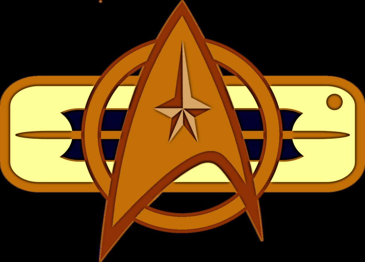 Star trek communicator clipart jpg library download commbadge | Explore commbadge on DeviantArt jpg library download