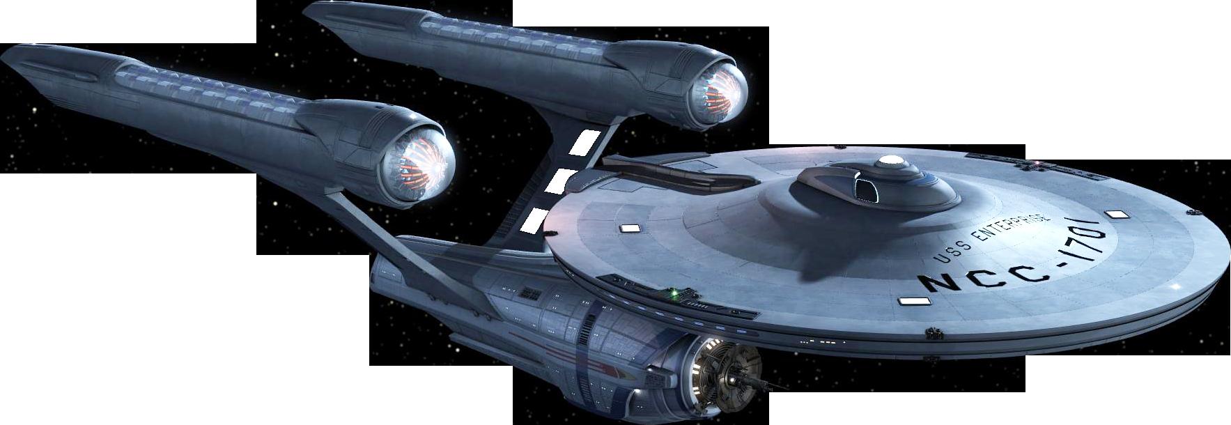 Star trek enterprise clipart vector royalty free Uss Enterprise PNG Transparent Uss Enterprise.PNG Images. | PlusPNG vector royalty free