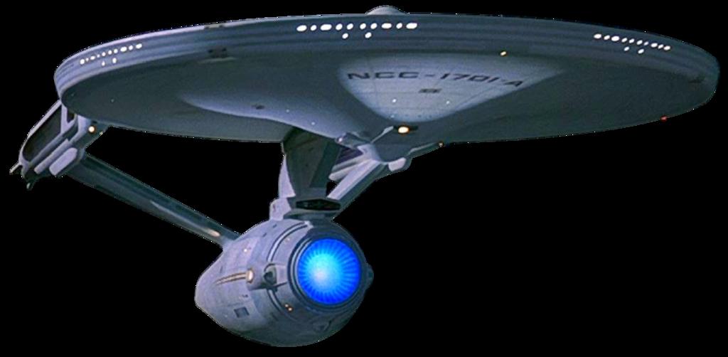 Star trek enterprise clipart jpg royalty free library Star Trek VI The Undiscovered Country Enterprise-A by ENT2PRI9SE on ... jpg royalty free library