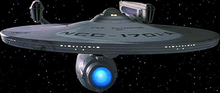 Star trek enterprise clipart transparent stock Star Trek VI Enterprise-A without torpedo by ENT2PRI9SE on DeviantArt transparent stock